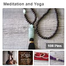 be well gifts is on pinterest